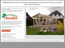 Carports in Schwerin