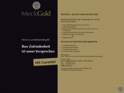 Meck-Gold