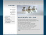 mv-soft Ltd.: Elektro - Office