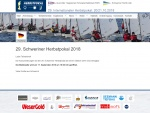 mv-soft: Herbstpokal