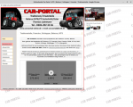 Referenz: Car-Portal