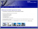 mv-soft Ltd.: SIGMA Ingenieurb�ro Fetting